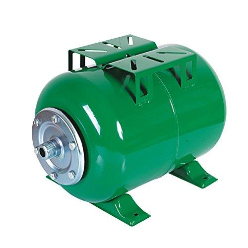 Serbatoio 24L per compressori