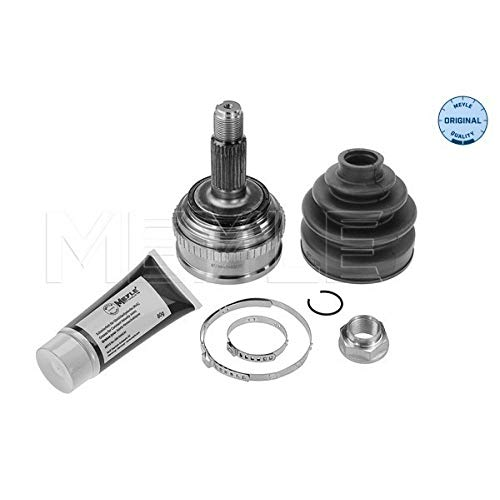 Support Moteur Meyle-Original Quality MEYLE 514 030 0011