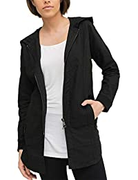 Amazon.it  Più di 500 EUR - Giacche   Giacche e cappotti  Abbigliamento 78651586d75