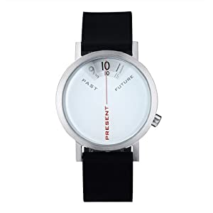 Reloj - Projects Watches - Para Unisex - 7214S-40 de Projects Watches