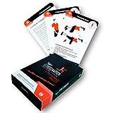 figgrs Trainingskarten Fitnessband Basics