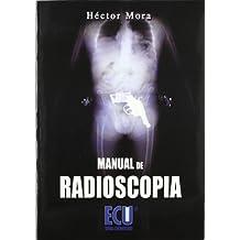 Manual de Radioscopia