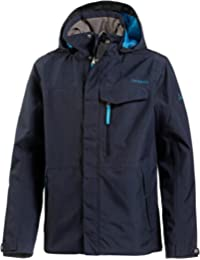 Masculino Jackets Imphal Bolsillo marina Schöffel Adulto Chaqueta Coats amp; YUFqdtw