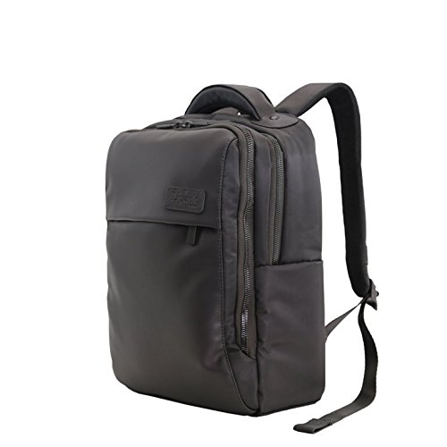 lipault-13-inch-computer-backpack-premium-grey-one-size