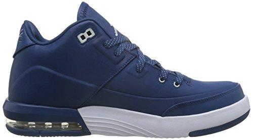 Nike Herren Jordan Flight Origin 3 Turnschuhe, Talla Mehrfarbig