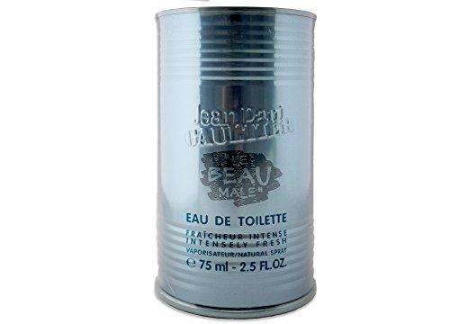 jean-paul-gaultier-le-beau-male-eau-de-toilette-spray-75-ml