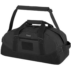 Maxpedition Baron Load-Out Duffel Bag Small Black