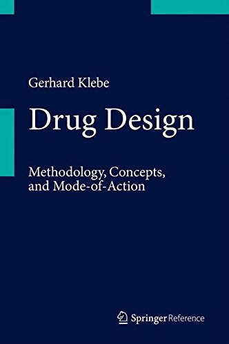 drug-design-methodology-concepts-and-mode-of-action