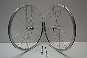 Cicli Ferrareis Ruote Cerchi Bici Bicicletta 26 Mtb Graziella Da 1 A