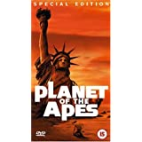 Planet Of The Apes, Special Edition