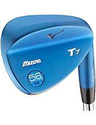 T7 Blue IP Wedge Herren