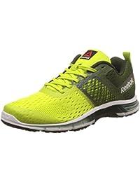 Reebok Men's Ride One Running Shoes