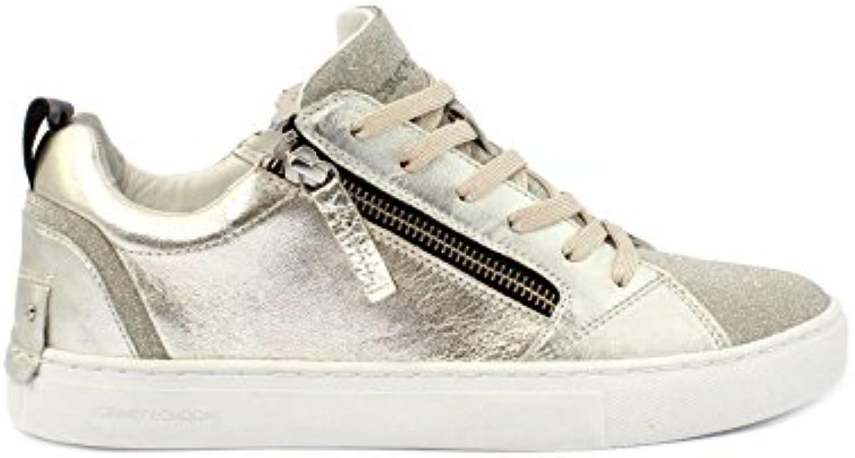 Crime Sneaker London JAVALO 25233KS1.26  En línea Obtenga la mejor oferta barata de descuento más grande