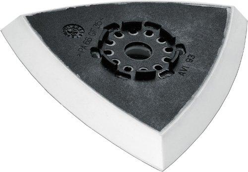 Bosch Professional Akku Multifunktionswerkzeug GOP 10.8V Li ohne Ladegerät, 060185800C - 2