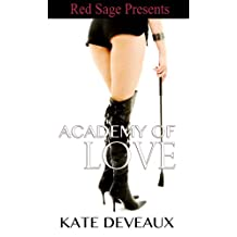 Academy of Love