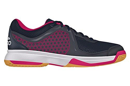 adidas Counterblast 3 Handballschuh Kinder 3.5 UK - 36 EU