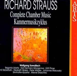 Cpt Chamber Music Vo