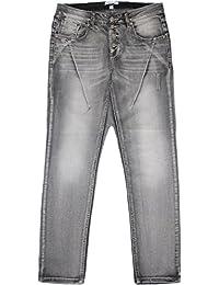 Guido Maria Kretschmer Jeans