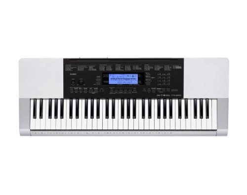casio-ctk-4200-keyboard