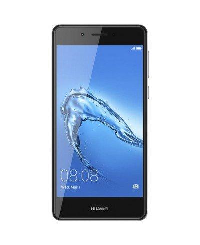 Huawei Nova Smart (szary)