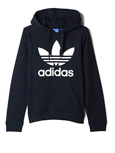 adidas-Mens-Orig-3foil-Hood-Sweatshirt