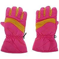 Puma Unisex Herren Damen Handschuhe Sporthandschuhe Gloves PUMA fleece gloves