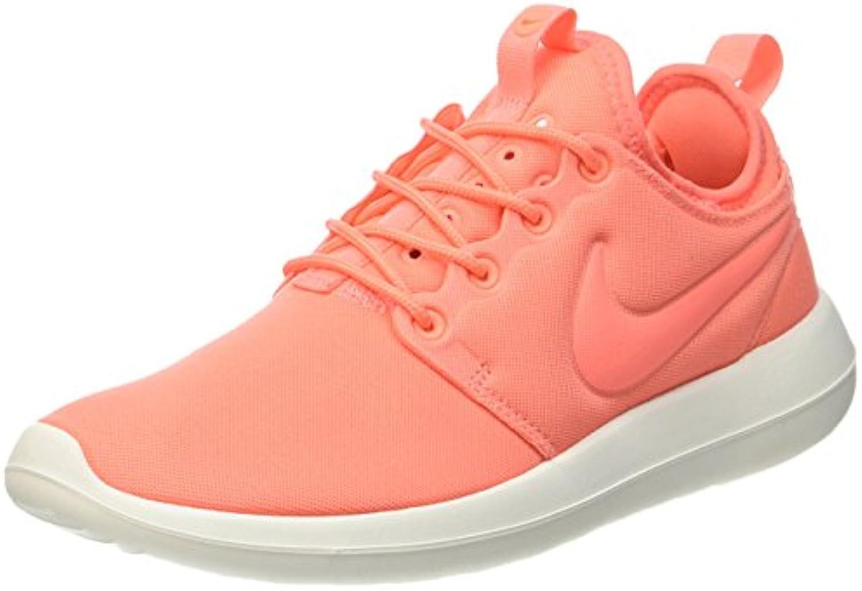 Mr.     Ms. Nike 844931-600 Scarpe da Fitness Donna Louis, elaborato Produzione specializzata Scarpe leggere | Nuovo  | Gentiluomo/Signora Scarpa  4624c9