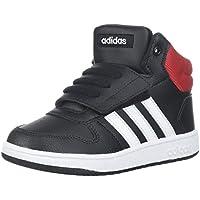 big sale 80984 a1bc8 adidasDB1487 - Vs Hoops Mid 2.0 I - Montantes (mi-Tige) Fille