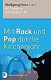 ISBN 9783796616976