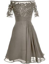 Silberhochzeit kleider kaufen