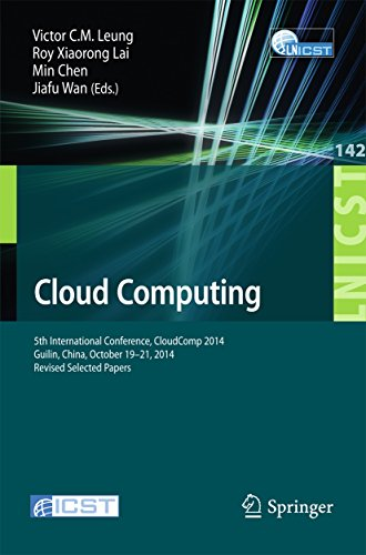 cloud-computing-5th-international-conference-cloudcomp-2014-guilin-china-october-19-21-2014-revised-