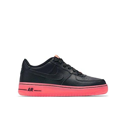 Nike 748981-001_6.5Y