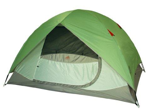 ALPS Mountaineering alpen Bergsteigen meramac 3Personen Zelt (druckknopfstiel 6x 213cm 6)