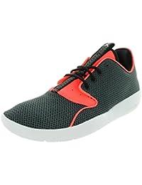 timeless design 928c0 eec70 Jordan Nike Kids Eclipse GG Training Shoe