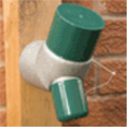 outdoor-tap-protector