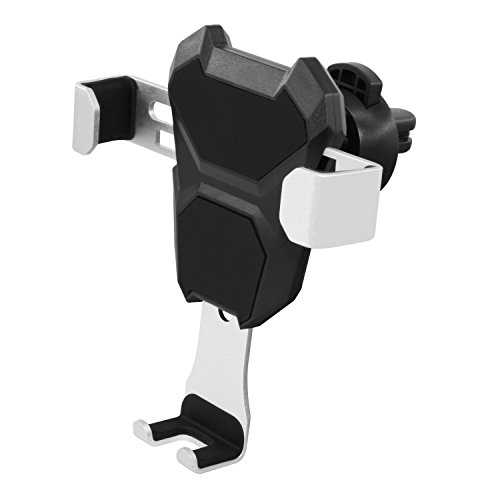 Universal Lazy Bed Desktop Car Stand Mount Long Arm Holder For Cell Phone 360 Degree Car Mobile Phone Cell Phone Holders Limpid In Sight Mobile Phone Accessories