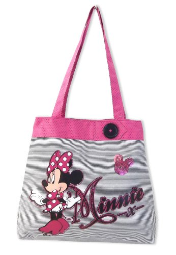 he mit Disney-Minnie-Maus-Motiv ()