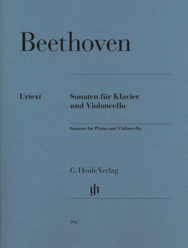 sonaten-fur-klavier-und-violoncello