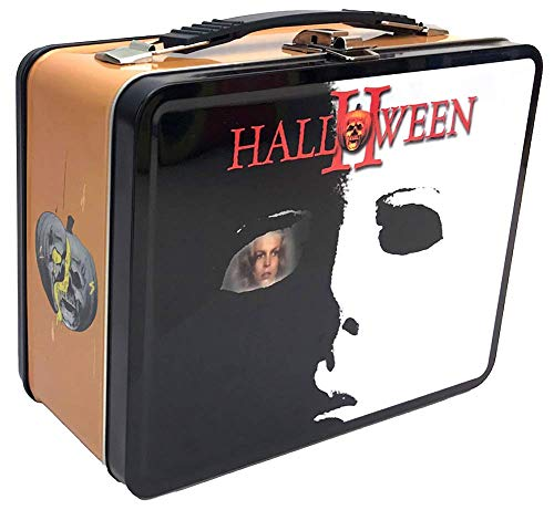 Factory Entertainment Halloween II Michael Myers - Blechtasche