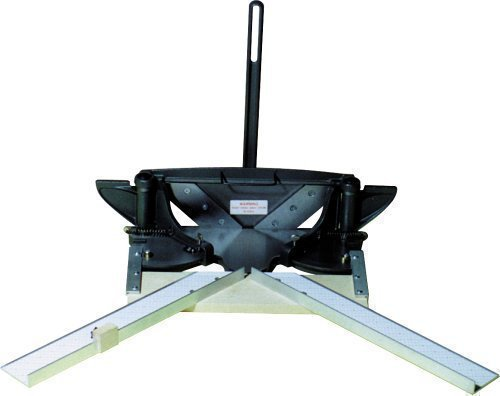 Charnwood W105 Mitre Trimmer