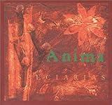 Songtexte von Anima - Especiarias