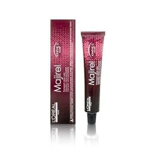 L Oreal Professionnel Majirel Ionene G Incell Permanent Creme Color 5.0/5 Nn