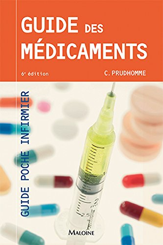guide-des-medicaments