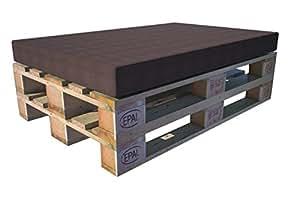 Matratzenkissen 80x120  Suchergebnis auf Amazon.de für: matratzenkissen 80x120