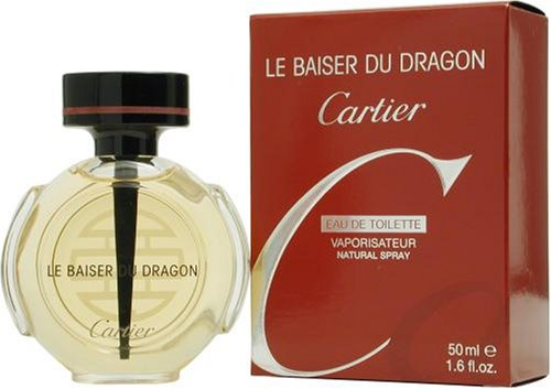 le-baiser-du-dragon-by-cartier-eau-de-toilette-spray-50ml