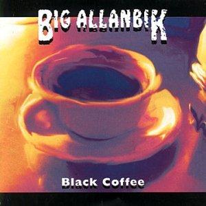 Big Allanbik