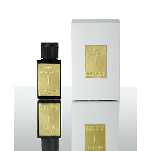 korres-eau-de-parfum-i-fur-sie-50ml