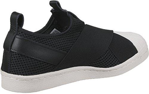 sports shoes 3e6fb 5c78e adidas Superstar Slipon W, Scarpe.