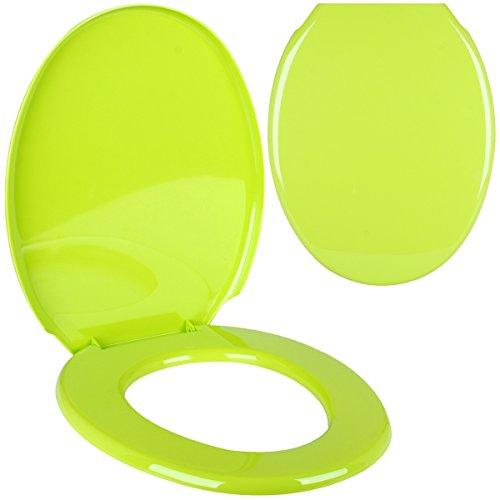 promobo-abattant-de-toilettes-cuvette-wc-design-uni-vert-anis-deco-city-contemporain