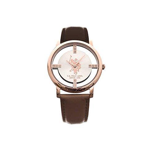 Reloj US Polo Association para Mujer USP5459RG